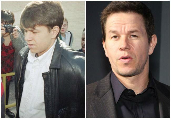 Mark Wahlberg GH content 650px w700 روزیاتو: ۱۰ ستاره هالیوودی که زندگی در پشت میلههای زندان را تجربه کردند اخبار IT