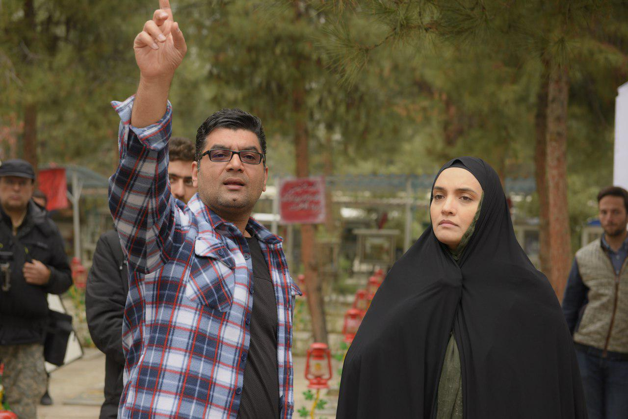 ali atshani mitra hajar روزیاتو: نقد فیلم کاتیوشا ، شاخهای اینستاگرامی و برادران ارزشی و مابقی قضایا اخبار IT