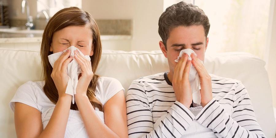 هر آنچه که باید درباره سرماخوردگی تابستانی بدانید