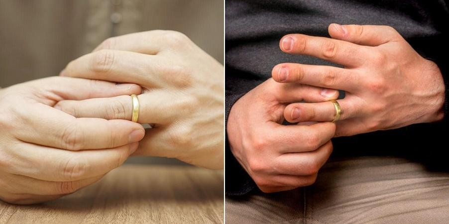 از طلاق تا ترک سیگار؛ ۱۱ موردی که باور نمی کنید مسری باشند