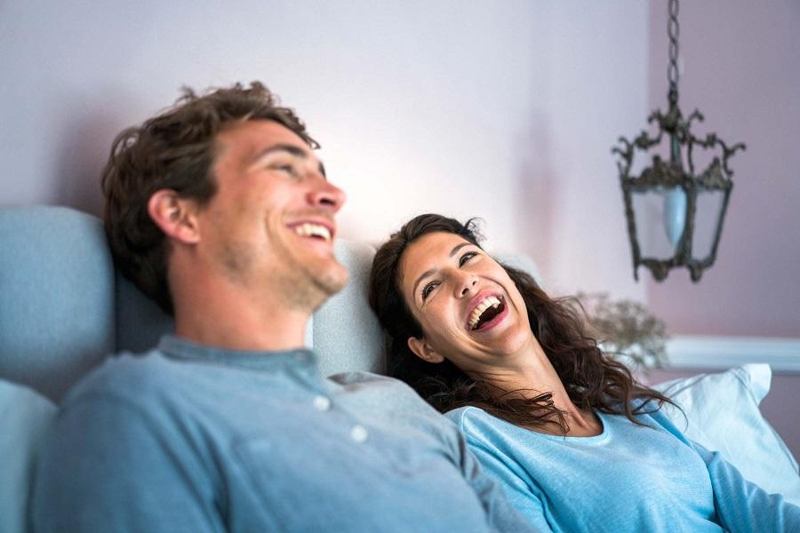مهمترین مهارتی که لازم است برای حفظ رابطه عاطفی بیاموزید