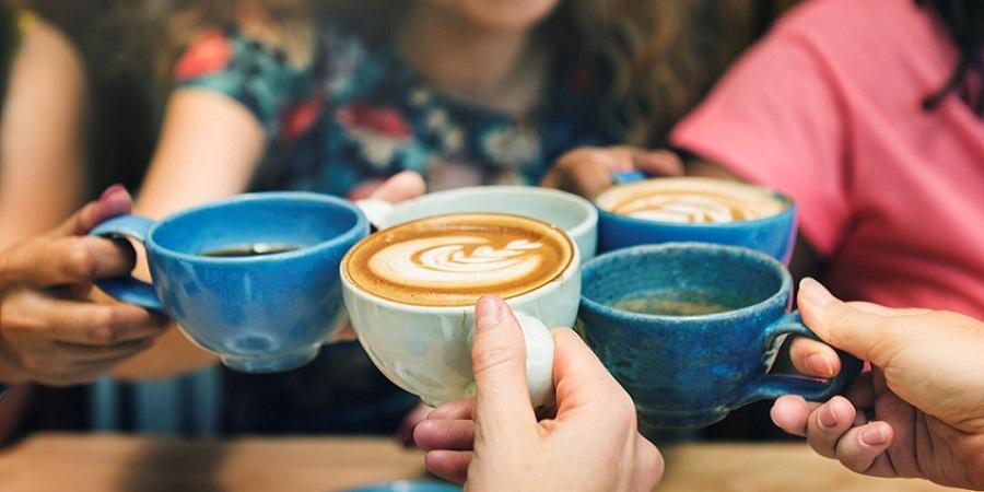 مصرف روزانه قهوه دقیقا چه تأثیری بر بدن دارد؟