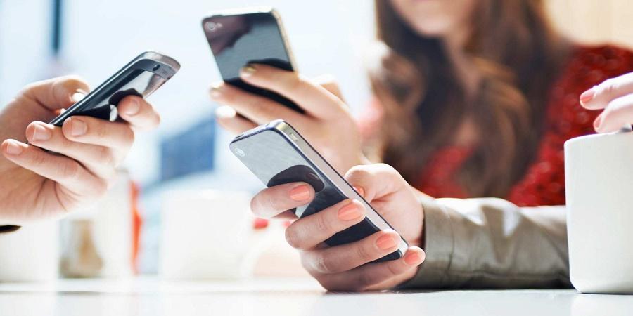 همه آنچه که باید در مورد آداب استفاده از تلفن همراه بدانید