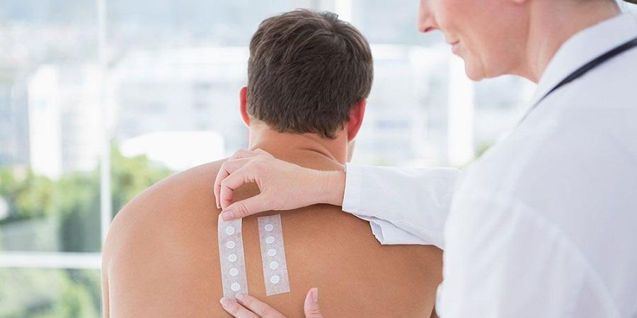 نگاهی به رایج ترین تصورات اشتباه درباره حساسیت پوستی