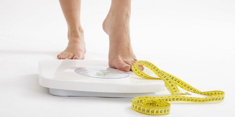 با ۱۱ ترفند روانشناختی ساده و مؤثر وزن خود را کاهش دهید