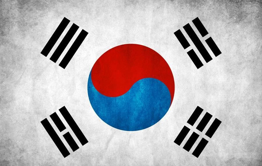 کره جنوبیچگونه کرهجنوبی شد؟ «وزارت استارت آپ ها» در کره چه می کند؟