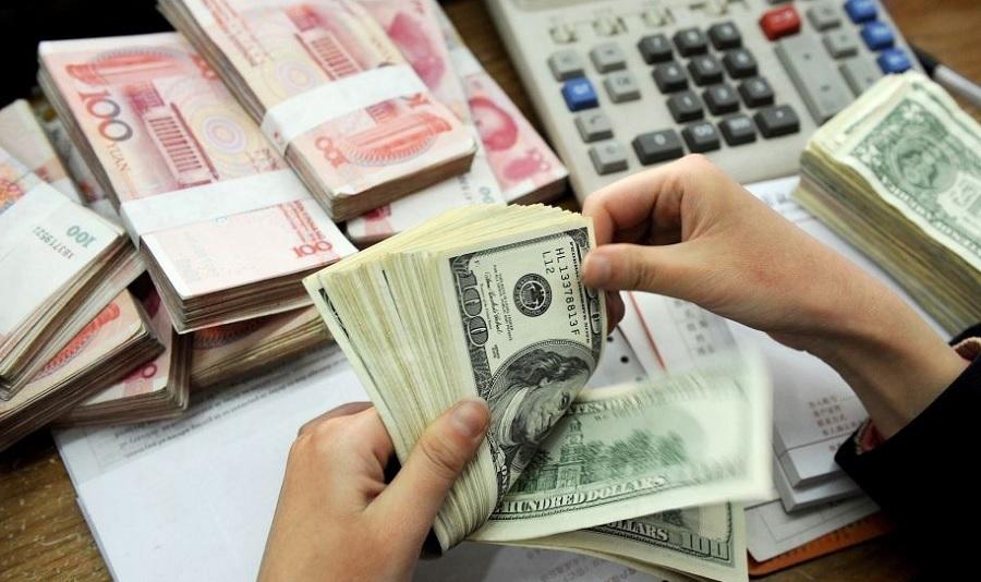 جزییات بسته جدید ارزی بانک مرکزی: میزان ارز مسافرتی و ارز دانشجویی