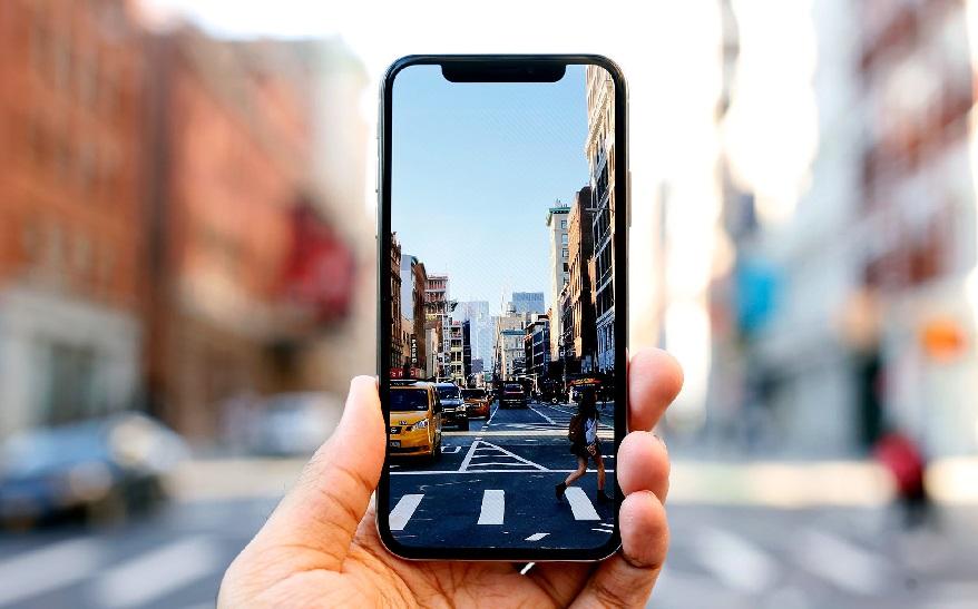 ۶ روش بازاریابی ویدیویی عالی در سال ۲۰۱۸