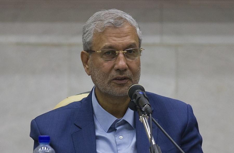 دومین استیضاح علی ربیعی: رای مثبت نمایندگان مجلس به برکناری وزیر کار