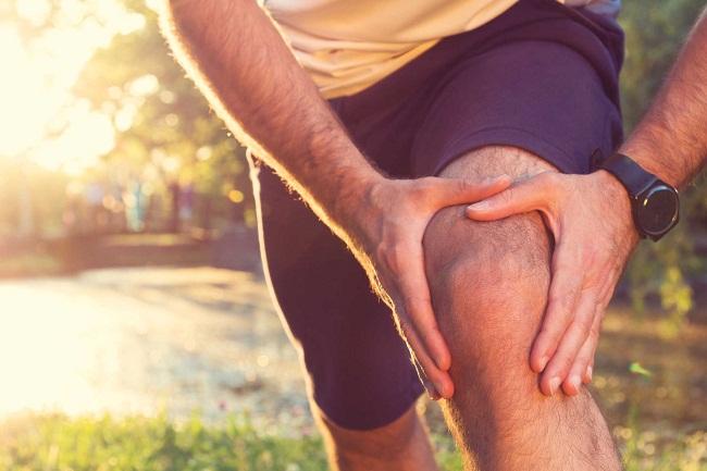 افراط در ورزش