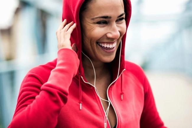فواید ورزش برای مغز