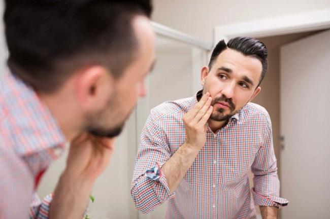 نکات مهمی که ریش مردان در مورد سلامتی آن ها آشکار می کند