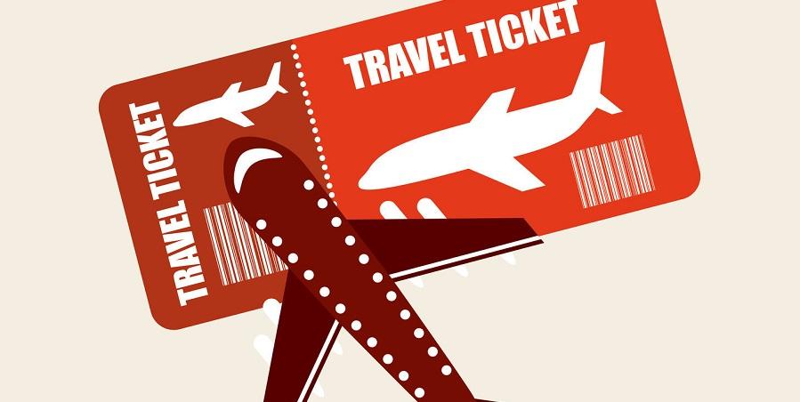 آیا افزایش نرخ ارز سفرهای خارجی را کاهش میدهد؟ نرخ بلیت هواپیما 110 درصد افزایش یافت
