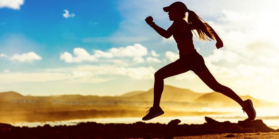ورزش کنید و مغزتان را تقویت کنید؛ نگاهی به مزایای شگفت انگیز ورزش برای مغز