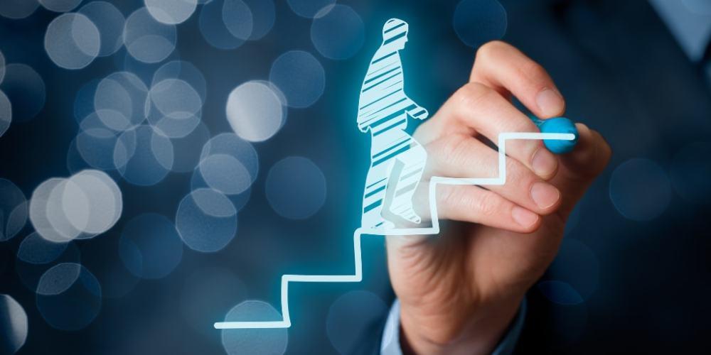 ویژگی های رهبری چیست
