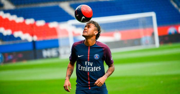 نقل و انتقالات فوتبال؛ چگونه نیمار با رفتن به پاریسنژرمن دنیای فوتبال را تغییر داد؟