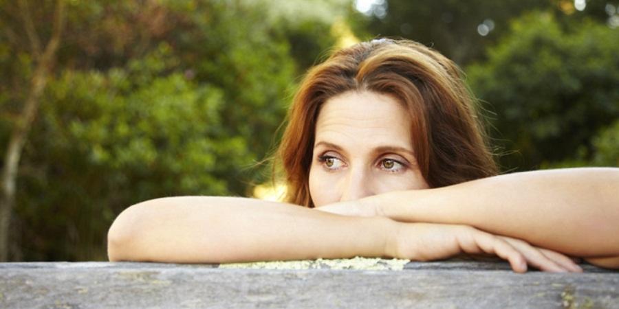 با نشانه های «افسردگی تابستانی» و راهکارهای مقابله با آن آشنا شوید