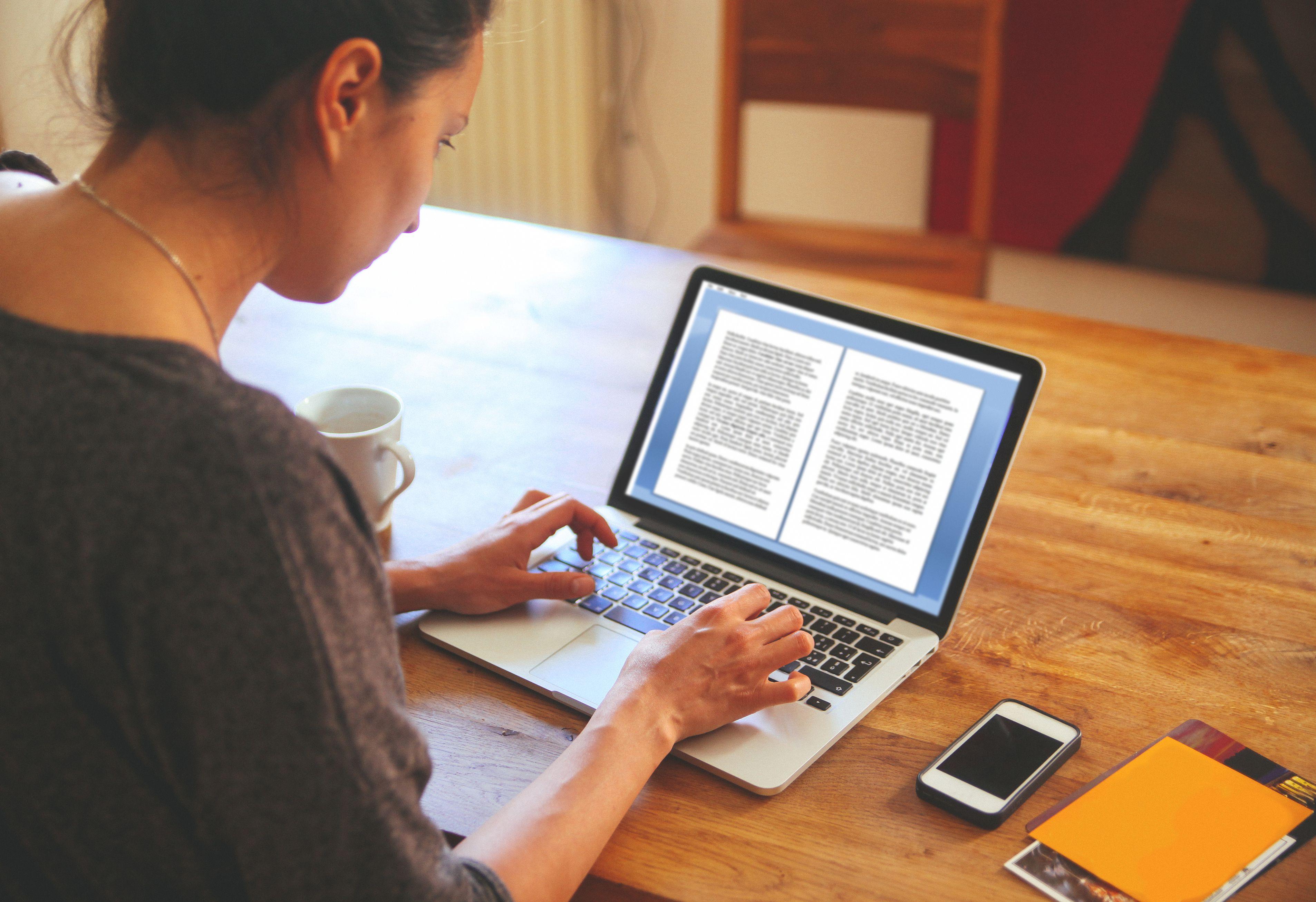 ترفندهای تولید محتوا: چگونه در عرض 30 دقیقه دهها موضوع خوب برای نوشتن پیدا کنیم؟