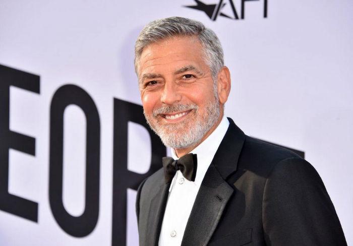 پردرآمدترین بازیگران سینما در سال 2018