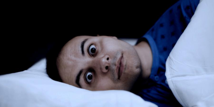 اگر شب ها گرسنه بخوابیم چه اتفاقی برایمان می افتد؟
