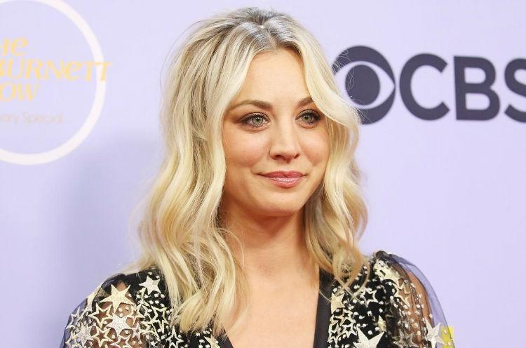 زیباترین زنان بازیگر