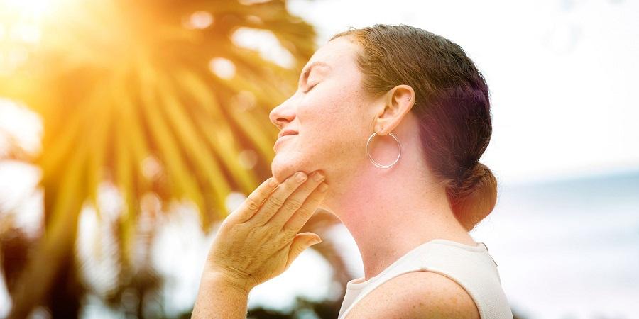 با ۹ تأثیر خوب و بد خورشید بر سلامت بدن آشنا شوید