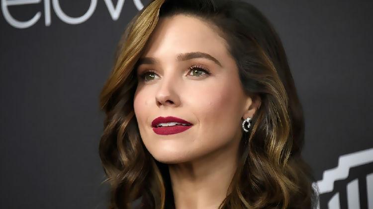 زیباترین بازیگران زن