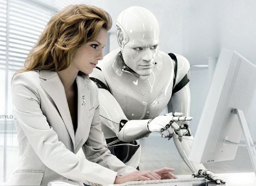 تاملی در آینده کسب و کار: بی مهارت ها، جایگاهی نخواهند داشت