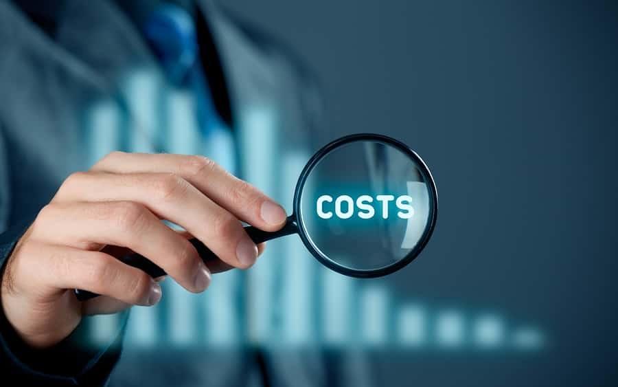 راهکارهای کاربردی برای کاهش هزینه های زندگی امروز