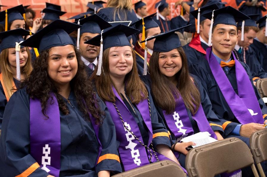 تحصیل دکترا در آمریکا و 20 نکته مهم برای دریافت بورسیه تحصیلی ایرانیان
