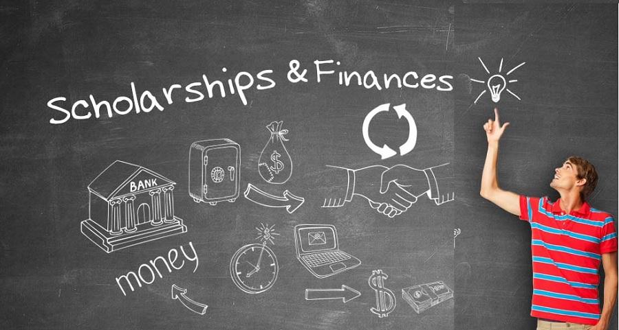 جدید ترین فرصت های بورسیه برای تحصیل مجانی ۲۰۱۹
