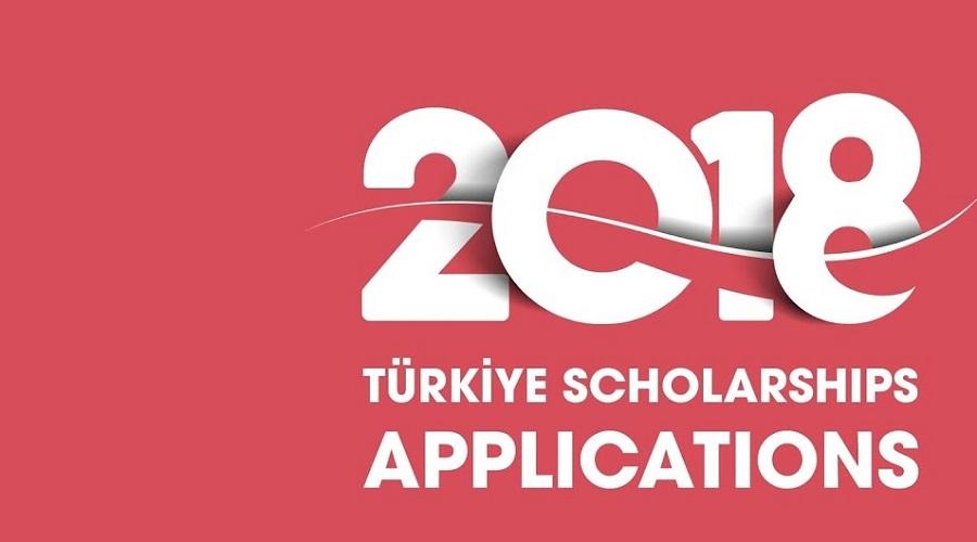 جدید ترین فرصت های بورس تحصیلی سوئد، انگلیس و ترکیه