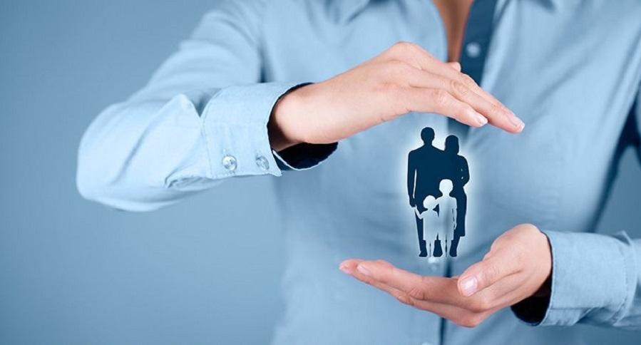 آنچه درباره قانون بیمه بیکاری باید بدانید