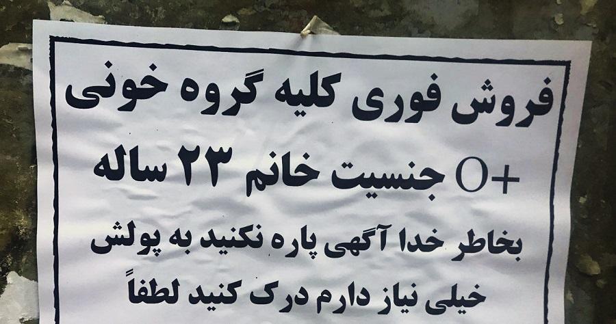 چرا هر روز فقیرتر میشویم؛ اقتصاد ایران از نگاه یک شهروند عادی