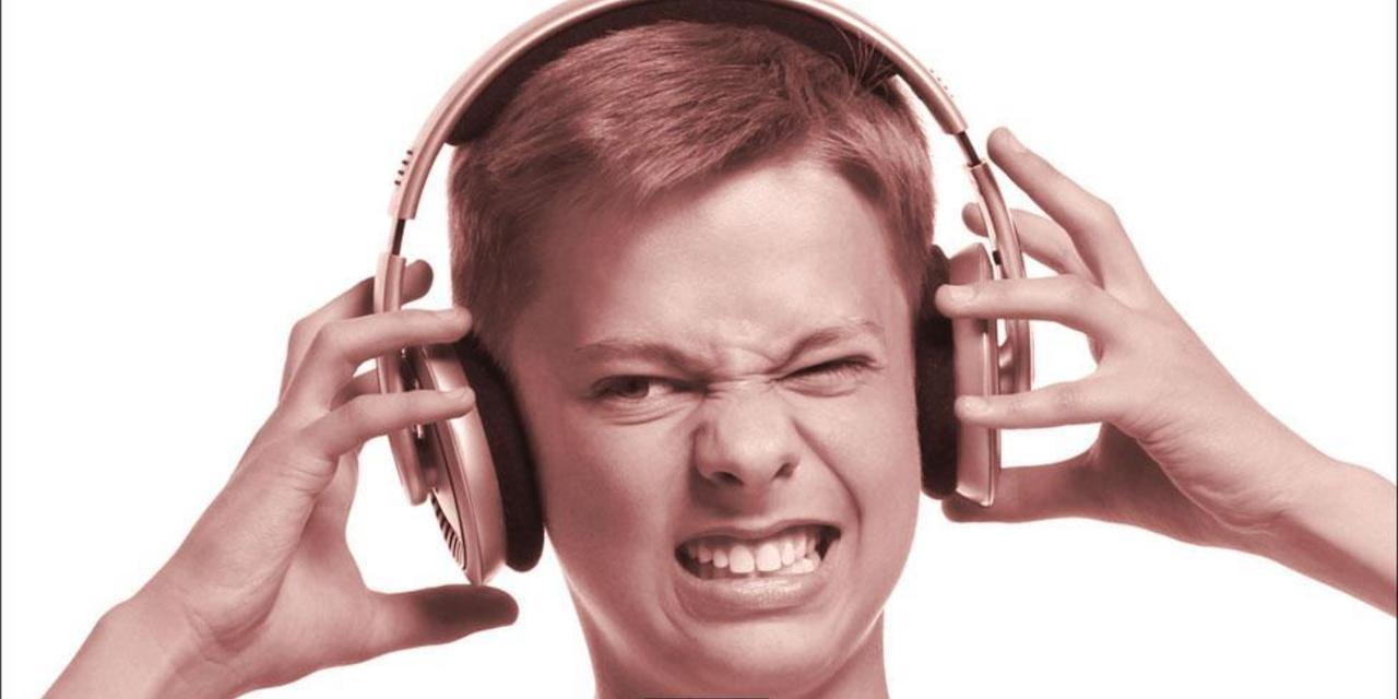 چرا مردم صدای خود را دوست ندارند؟