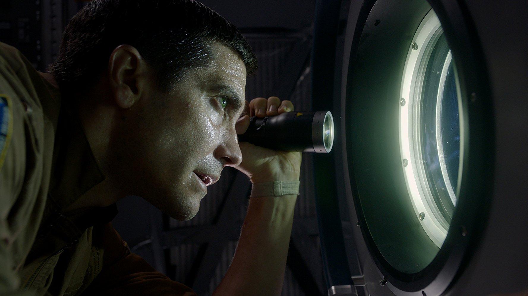 ۱۰ فیلم ترسناک علمی تخیلی برتر و دیدنی قرن ۲۱ را بشناسید [قسمت اول]