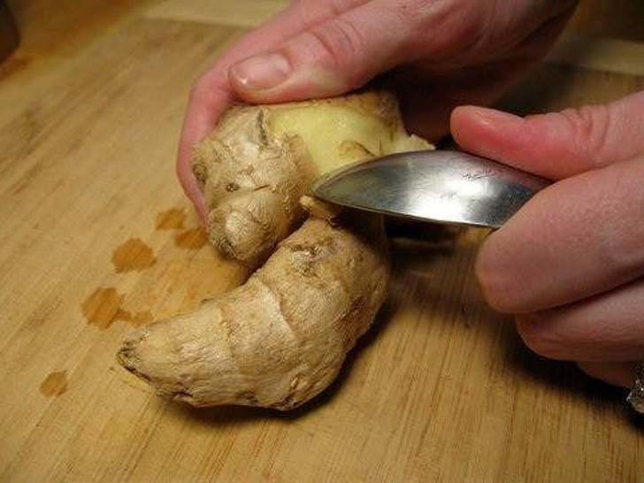 15 ترفند آشپزی که دانستن آنها برای همه لازم است