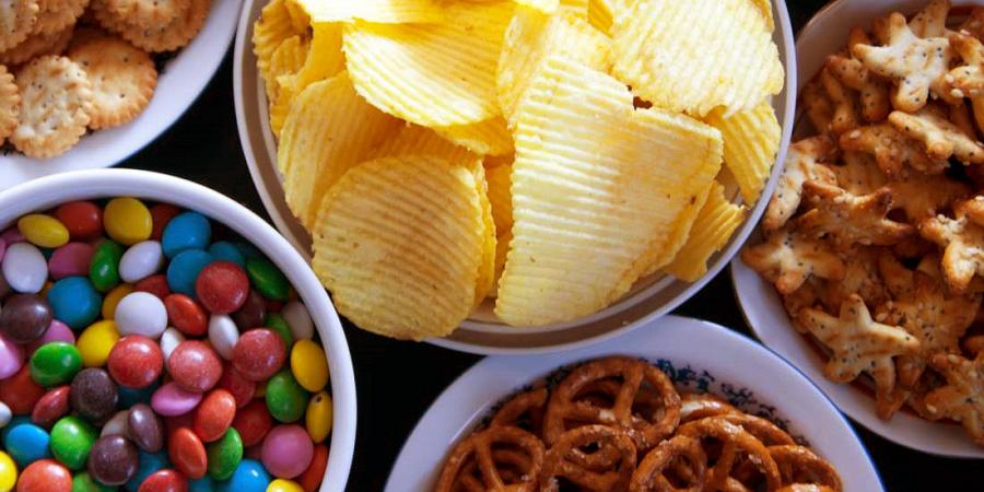 هوس های غذایی ما چه نکاتی را در مورد سلامتی ما آشکار می کنند؟