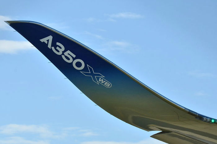 طولانی ترین مسیر پروازی جهان