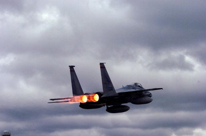 اف-35