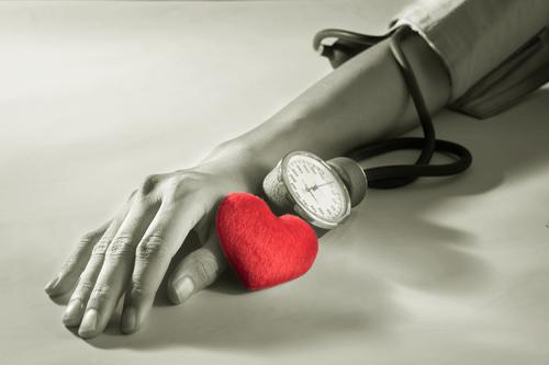 با انجام یک تست ساده آنلاین، سن واقعی قلب خود را مشاهده کنید