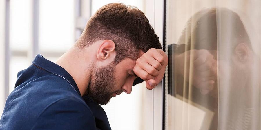 ۶ بیماری جسمی ای که با بیماری های روحی اشتباه گرفته می شوند