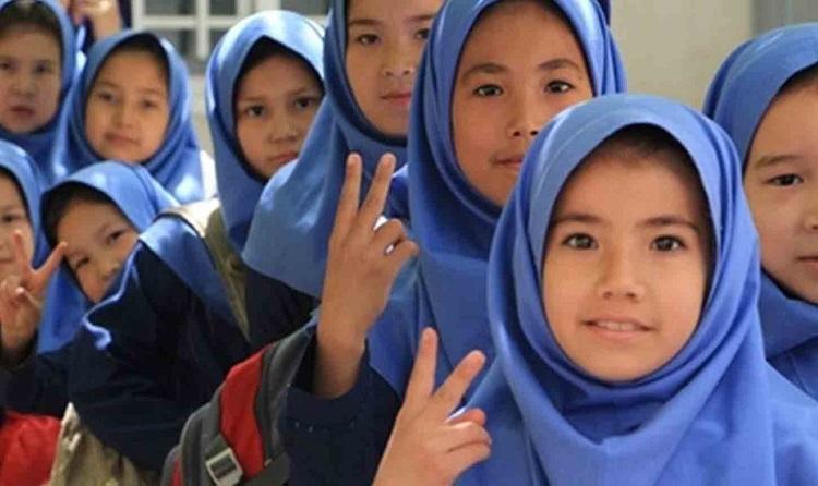 جزییات جدید استخدام در آموزش و پرورش؛ عاشقان «معلم شدن» بخوانند