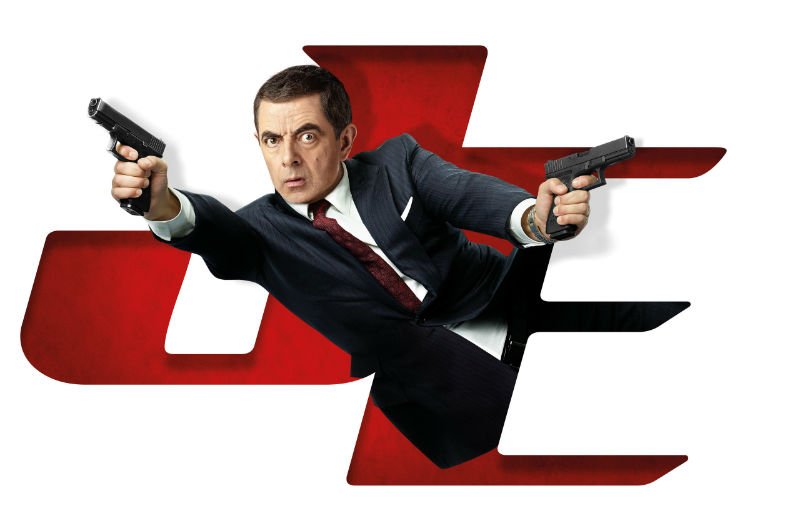 نقد فیلم Johnny English Strikes Again