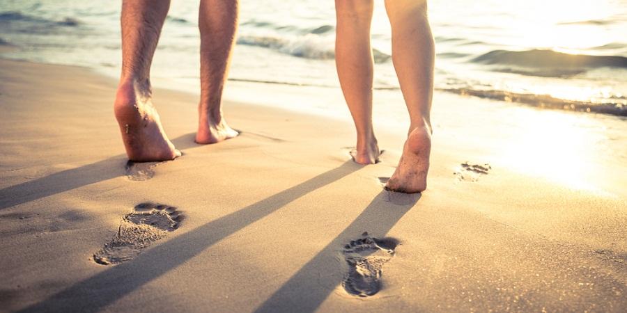 ۱۰ بیماری خطرناکی که در ساحل دریا در کمین سلامتی شما است
