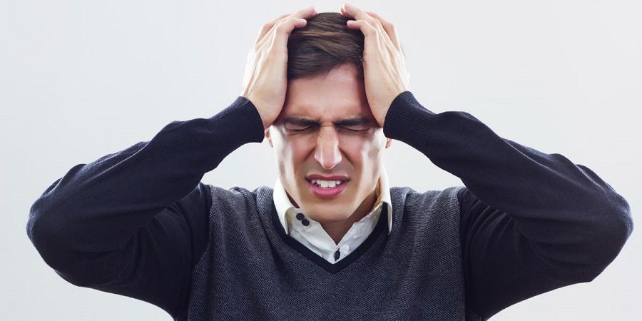 با انواع اضطراب و راهکارهای مقابله با آن آشنا شوید