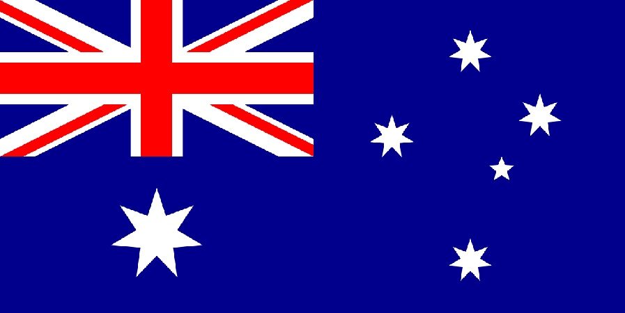 با ۱۳ ویزا اقامت موقت استرالیا آشنا شویم