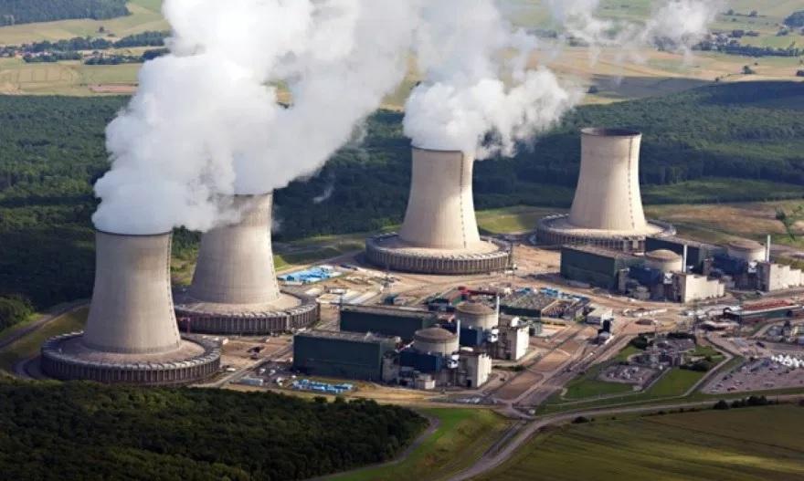 چگونه مهندس انرژی اتمی شویم؟ آشنایی با رشته کارشناسی مهندسی هسته ای