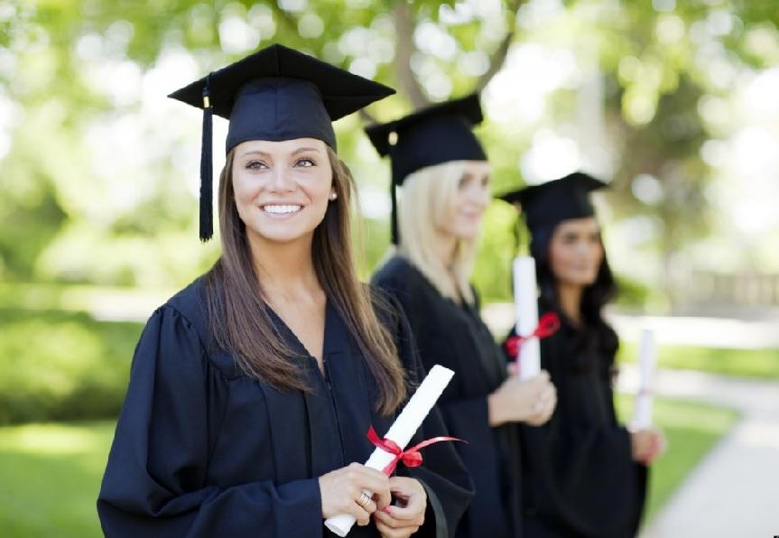 فرصت های بورس تحصیلی در هلند، دانمارک و چک