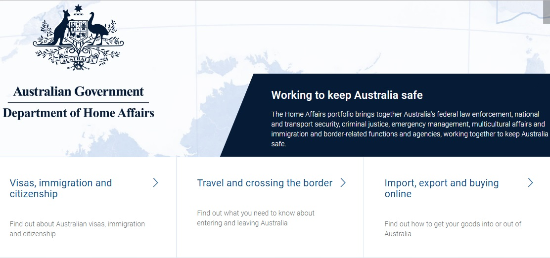 مهاجرت به استرالیا با ویزا اقامت دائم